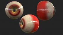 sedat-aciklar-eye
